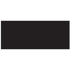 Activit-e logo