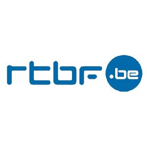 RTBF-logo-mobile