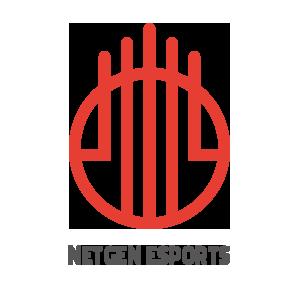 netgen_esports-Logo-mobile